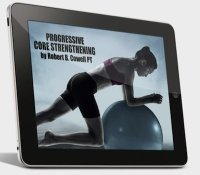 core.strengthening.ebook.facing.right